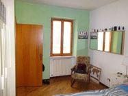 Immagine n3 - Appartamento su più livelli con cantina - Asta 7584
