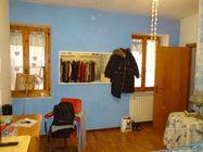 Immagine n4 - Appartamento su più livelli con cantina - Asta 7584