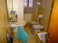 Immagine n5 - Appartamento su più livelli con cantina - Asta 7584