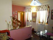 Immagine n6 - Appartamento su più livelli con cantina - Asta 7584