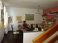 Immagine n7 - Appartamento su più livelli con cantina - Asta 7584