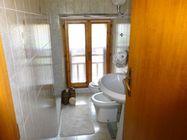 Immagine n8 - Appartamento su più livelli con cantina - Asta 7584