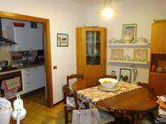 Immagine n9 - Appartamento su più livelli con cantina - Asta 7584