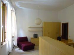Ufficio uso appartamento in centro storico