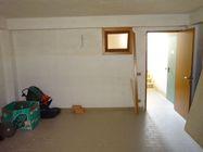 Immagine n0 - Cantina in edificio condominiale (Sub 13) - Asta 7590