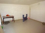 Immagine n1 - Cantina in edificio condominiale (Sub 13) - Asta 7590