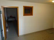 Immagine n2 - Cantina in edificio condominiale (Sub 13) - Asta 7590