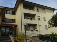 Immagine n3 - Cantina in edificio condominiale (Sub 13) - Asta 7590