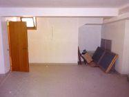 Immagine n0 - Cantina in edificio condominiale (Sub 14) - Asta 7591