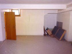 Cantina in edificio condominiale (Sub 14)