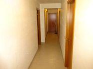 Immagine n2 - Cantina in edificio condominiale (Sub 14) - Asta 7591