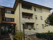 Immagine n3 - Cantina in edificio condominiale (Sub 14) - Asta 7591