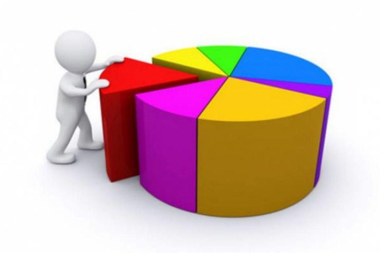 #7595 Quota di partecipazione del 22,5% del capitale di una società
