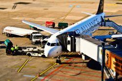 Numero 27.513 azioni di società aeroportuale - Lotto 7596 (Asta 7596)