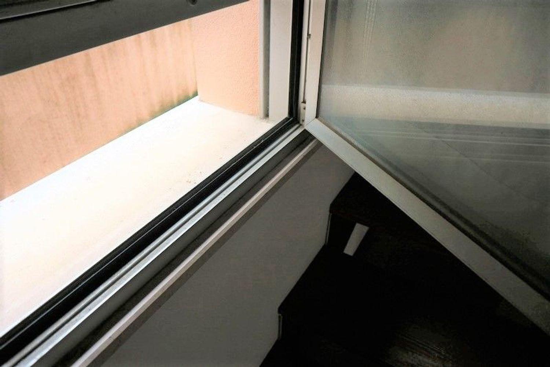 Immagine n. 10 - #7602 Negozio con vetrina (sub 26) in centro storico