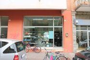 Immagine n0 - Tienda con escaparate (sub 27) en el centro histórico. - Asta 7603