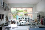 Immagine n2 - Shop with showcase (sub 27) in the historic center - Asta 7603