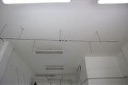 Immagine n5 - Tienda con escaparate (sub 27) en el centro histórico. - Asta 7603