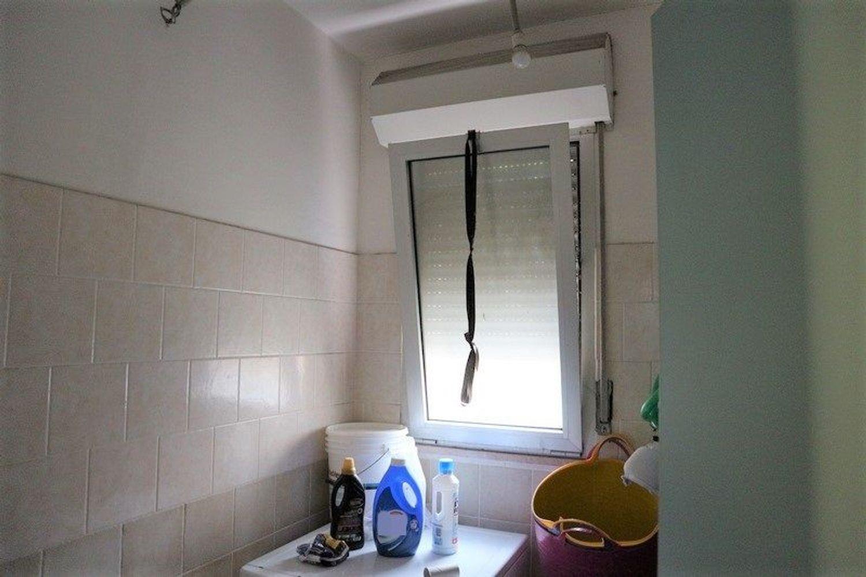 Immagine n. 7 - #7603 Negozio con vetrina (sub 27) in centro storico