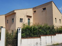 Appartamento con garage (sub.6 e 1)