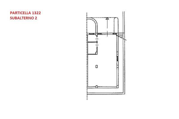 Asta Immobile Residenziale 7617: Appartamento con garage ...