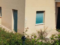 Appartamento con garage (sub.4 e 2)