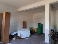 Immagine n0 - Warehouse with building area - Asta 7619