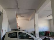 Immagine n2 - Warehouse with building area - Asta 7619