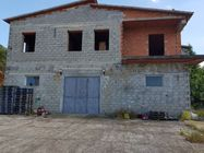Immagine n5 - Warehouse with building area - Asta 7619