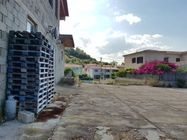 Immagine n6 - Warehouse with building area - Asta 7619