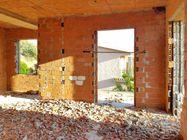 Immagine n1 - Appartamento (sub.2) con area edificabile - Asta 7620