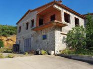 Immagine n4 - Appartamento (sub.2) con area edificabile - Asta 7620