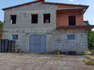 Immagine n5 - Appartamento (sub.2) con area edificabile - Asta 7620