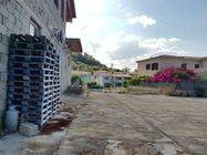 Immagine n6 - Appartamento (sub.2) con area edificabile - Asta 7620