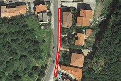 Housing development reflex of     sqm - Lot 7622 (Auction 7622)