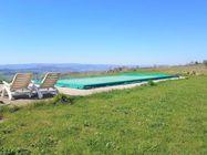 Immagine n3 - Villa con piscina e terreni agricoli di 5.058 mq - Asta 7625