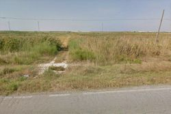 Agricultural land of   ,    sqm near the sea - Lote 7627 (Subasta 7627)
