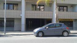 Locale commerciale con corte e garage - Lotto 7631 (Asta 7631)
