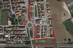 Residential building land of  ,   .   square meters - Lot 7642 (Auction 7642)