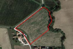 Residential building plot of  ,    square meters - Lot 7645 (Auction 7645)