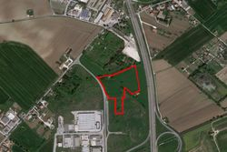 Production land of   .    sqm - Lot 7647 (Auction 7647)