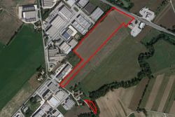 Production land of   .    sqm - Lot 7649 (Auction 7649)