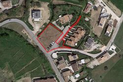 Road wrecks and agricultural land of  ,    square meters - Lote 7651 (Subasta 7651)