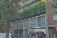 Immagine n0 - Ufficio piano primo in palazzina residenziale - Asta 7655