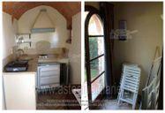 Immagine n1 - Appartamento in complesso polifunzionale (sub. 606) - Asta 7663