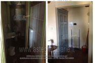 Immagine n2 - Appartamento in complesso polifunzionale (sub. 611) - Asta 7665