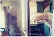 Immagine n1 - Appartamento in complesso polifunzionale (sub. 612) - Asta 7666