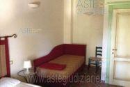 Immagine n6 - Appartamento in complesso polifunzionale (sub. 612) - Asta 7666