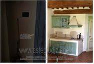 Immagine n3 - Appartamento in complesso polifunzionale (sub. 613) - Asta 7667