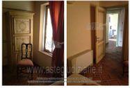 Immagine n1 - Appartamento in complesso polifunzionale (sub. 616) - Asta 7668